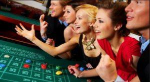 Cách chơi Casino trực tuyến tại nhà cái M88 giành cho thành viên mới 2