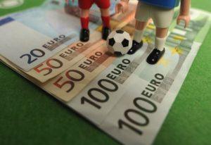 Hướng dẫn luật chơi cá độ bóng đá cơ bản cho người chơi mới 2