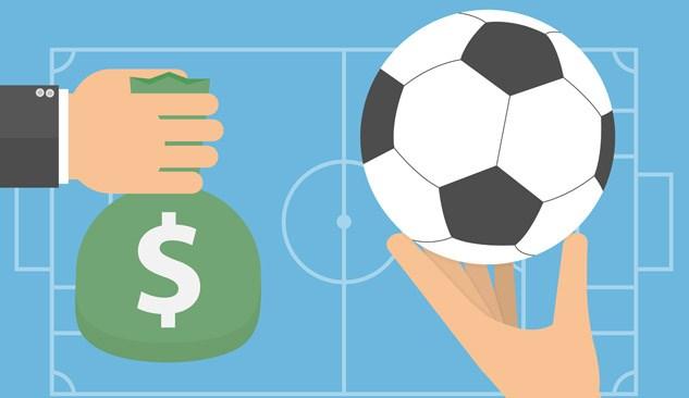 Bật mí những tình huống làm thay đổi tỷ lệ thắng trên bàn cược 2