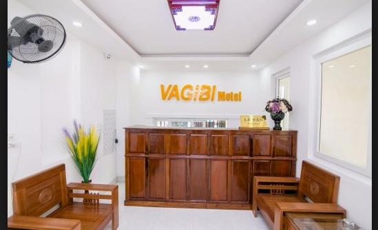 khách sạn vaggibi